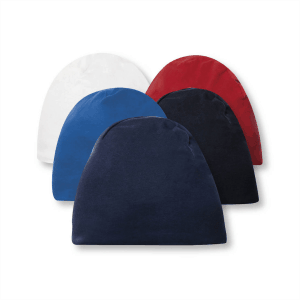 RSrnYC Hat with Fleece Inner