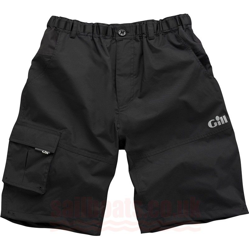 Gill – Waterproof Sailing Short