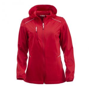 RSrnYC Monroe Ladies Jacket