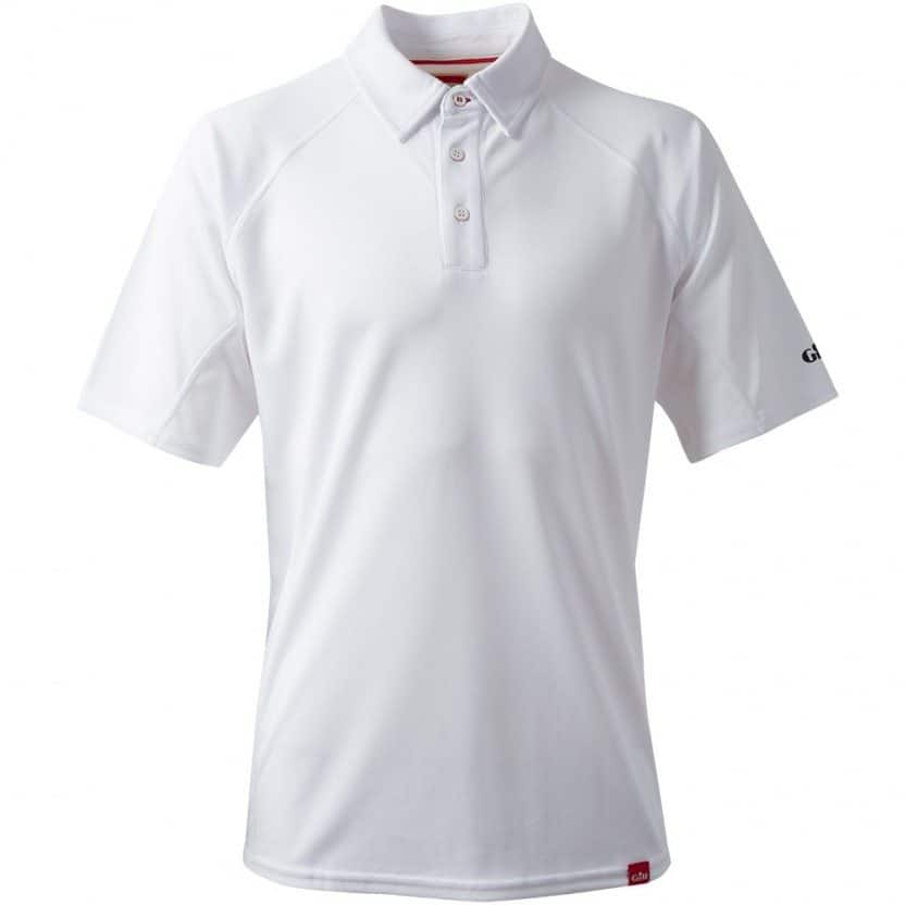 Gill – Mens UV Tec Polo