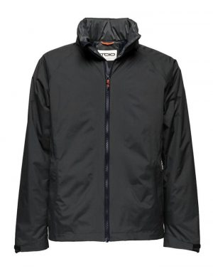 TOIO Schooner Waterproof Jacket