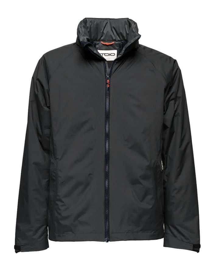 TOIO Schooner Waterproof Jacket