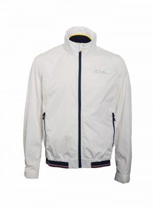 TOIO Luff Ultra Light Jacket