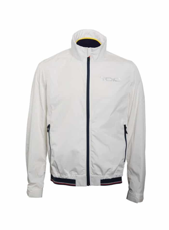 TOIO Luff Ultra Light Jacket