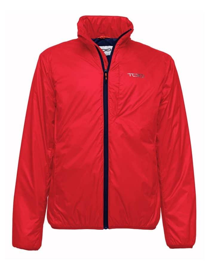 TOIO Boom Jacket