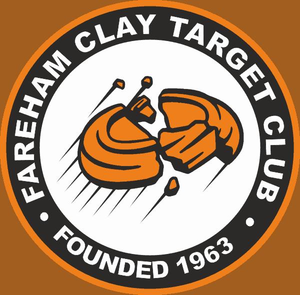 FCTC_logo