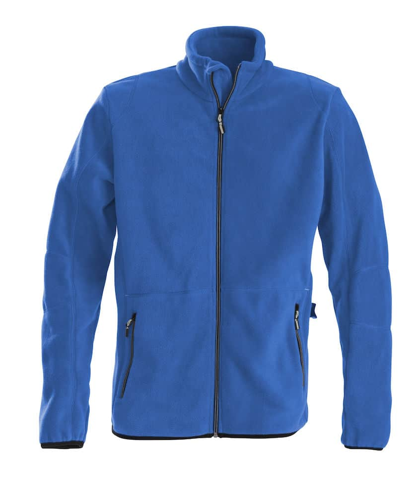 Printer Speedway Fleece Mens