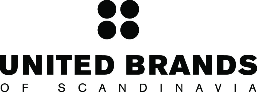 UBS_logo_BLACK