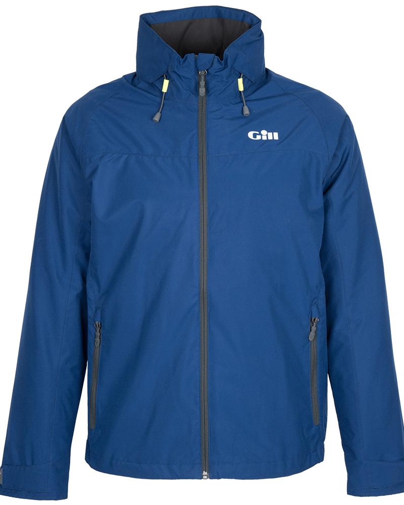 Gill – Men's Pilot Jacket