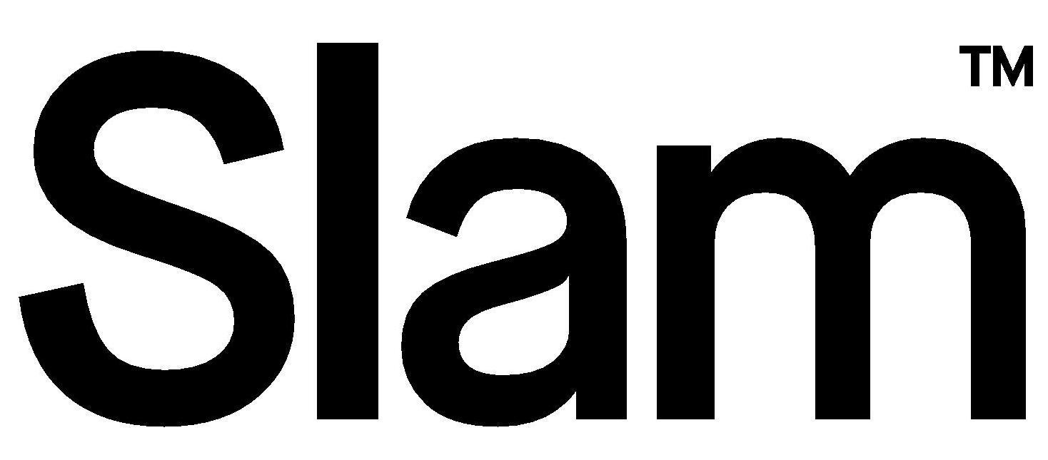 160601_Slam_Wordmark-page-001