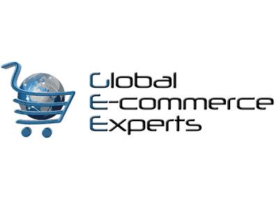global e-comm